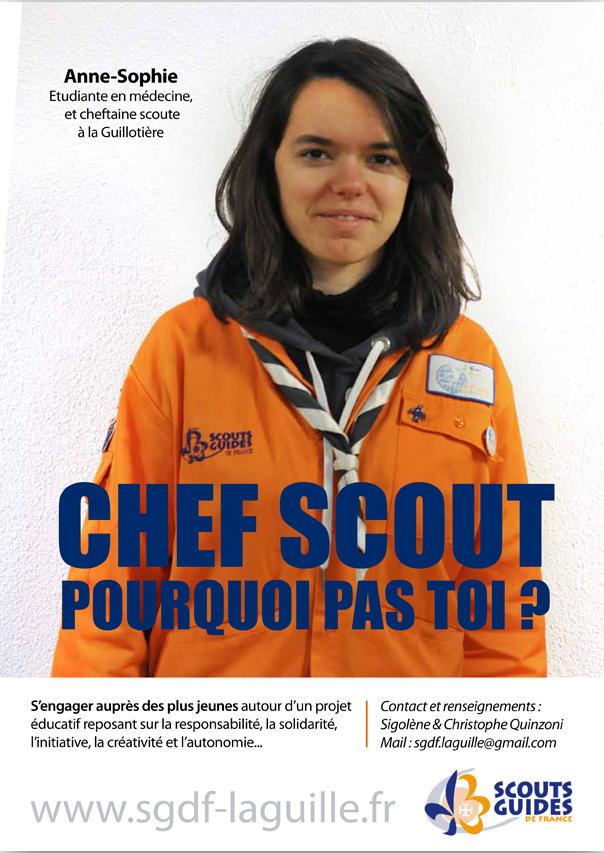 Affiche chefs Anne-So2