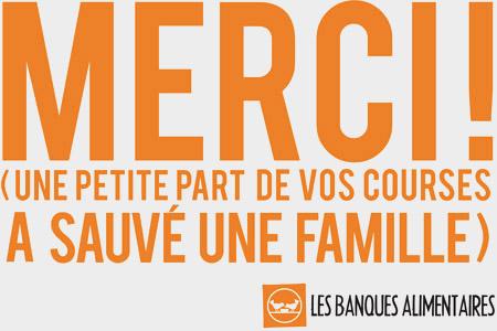 BA_merci_2013b