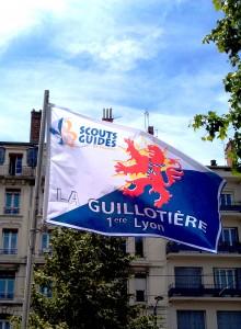 drapeau_guillotiere